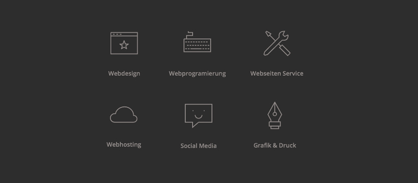 Fahrner Web Programmierung Design Und Werbestrategie In